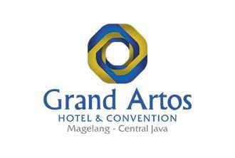 Grand Artos