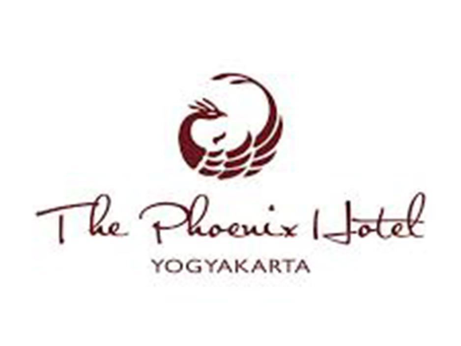 The Phoenix Yogyakarta