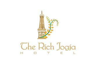 The Rich Jogja