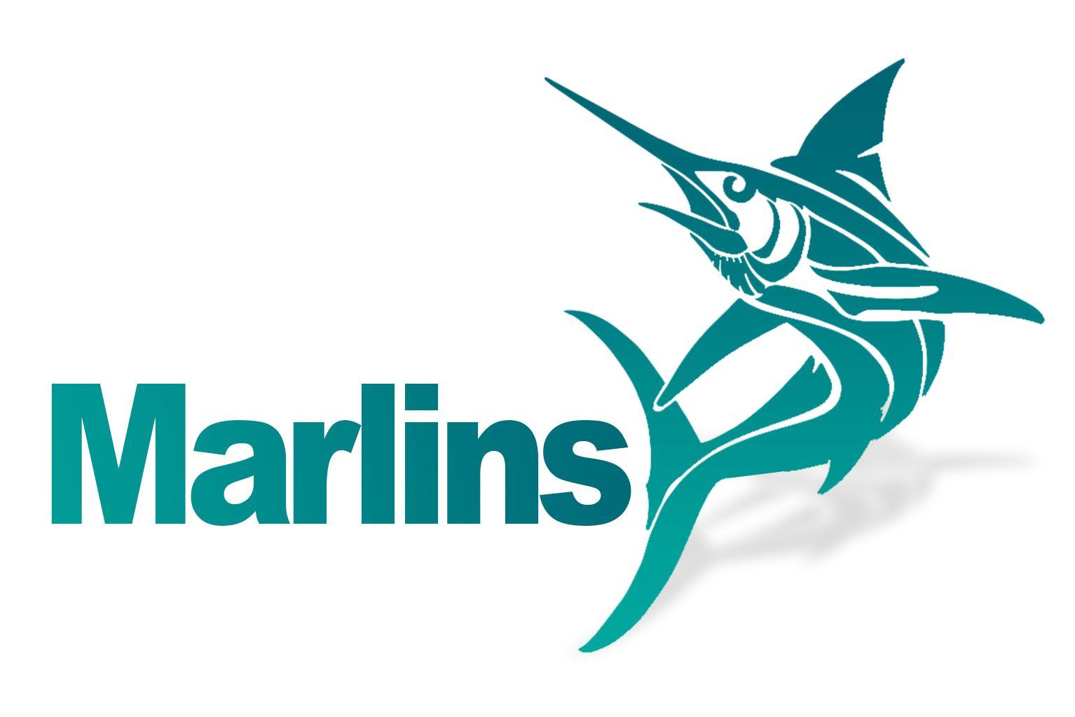 Marlins Class