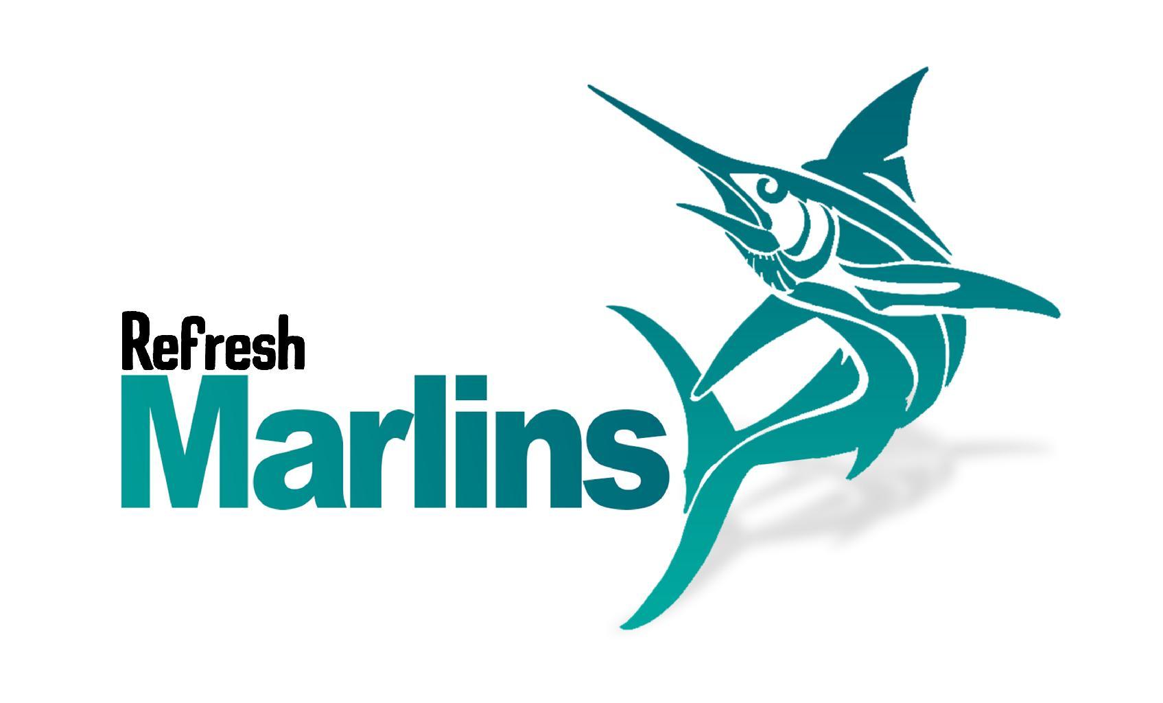 Refresh Marlins